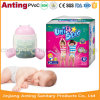 2017 New Baby Products Breathable Baby Training Pants Diapers Wholesale in China