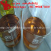 CAS 472-61-5 99% Purity Trenbolone Enanthate for Body Building