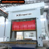 Yd27f Single Action Metal Sheet Drawing Framework Hydraulic Press (100ton~5000ton)