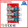Driving Device Motor for Construction Elevator Hoist