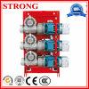 Driving Device Motor for Construction Elevator Hoist