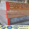 1.2738/P20+Ni Pre-hardened Plastic Mould Steel Plate