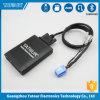 Car CD Changer USB SD Aux MP3 Player for FIAT Alfa Lancia