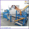High Quality Automic Wire and Cable Coiling Machine
