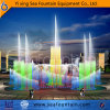 2016 New Design Large Lake Fountain