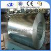 SGCC Q195 Q235 Galvanized Sheet Material Gi Coil