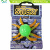 TPR Sticky Creatures Toy Stretchy Kids Party Bag Toys Stocking Fillers