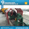 Armored Cable Machine