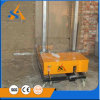 Construction Equipment Laser Concrete Screed with Good Price