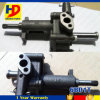 6bd1 6bd1t Engine Oil Pump for Excavator (1-13100-244-1)