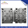 High Precision Plastic Mould Mold for Precision Automobile Airbag Part