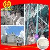 Best Factory Price 100t/D Wheat Flour Milling Machine Plant