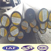Alloy Steel Round Steel Bar (Hssd H13/DIN 1.2344)