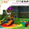 Creche Children′s Outdoor Play Equipment, Children′s Outdoor Playground for Creche