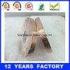 Soft T2 Copper Foil /Copper Foil Tape