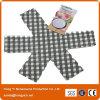 Good Using Nonwoven Fabric Polyester Pot&Pan Protector