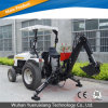 Backhoe for Tractors Bk-6n, Farm Machine