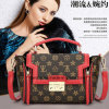 OEM Fashion Hand Bags Women Bag Ladies Handbag 2016