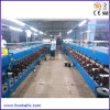 Siemens Motor Driving High Speed Power Cable Extrusion Machine