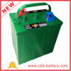 T105 Trojan Deep Cycle Tubular Battery for Golf Cart
