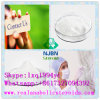 Halotestin Anabolic Steroids Powder 76-43-7 99% Bodybuilding