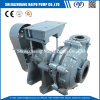 Shijiazhuang Zjm High Chrome Abrasive Resistant Pump