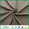 Make-to-Order Mesh Fabric, 100% Polyester Knit Mesh Fabric of Sportswear