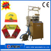 Cap and Scarf Knitting Machine with High Quality