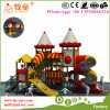 China Professional Factory for Selling Children School Outdoor Playground Equipment