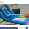 Inflatable Water Course for Sale / Inflatable Water Obstacle for Pool