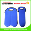 Outside Travel Neoprene Wine Cooler Bag Beer Bottle Holder Cooler