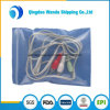 Electronic Items Packaging Plastic Printed Zip Lock Bag