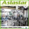 Low Price 3000bph Automatic Filling Machine Pure Water Bottling Equipment