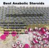 Legal Anabolic Hormone Testosterone Phenylpropionate with Safe Delivery