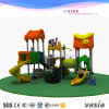 2015 Vaisa Outdoor Play Area for Kids