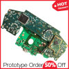 Motorcycle Headset PCB Manufacturing and Assembly Services