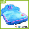 Factory Direct Sale Pet House Nice Pet Bed