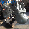 Ball Float Steam Trap Double-Seat
