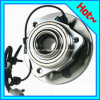 Front Wheel Hub Bearing 52089434AA for Jeep Grand Cherokee 2005-2008