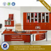 2017 New Design Office Furniture Executive Office Table (NS-NW161)