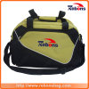 Multi-Purpose Branded Travel Organizer Bag Travel Medicine Bag for Hiking