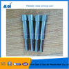 Customed Precision Stainless Steel Punch for Plastic Mould