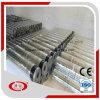 Self Adhesive Bitumen Waterproofing Materials