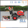 Cool Painting Roadlazer, Road Line Marking Machine