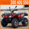 Cheap EPA 300cc 4X4 4 Wheel Motorcycle
