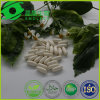 Top Sale High Quality Milk Calcium Capsule with GMP Certificate