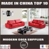 Hot Sale Furniture Sofa Set Living Room Sofa