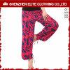 2017 Gym Wear Yoga Pants Womens in Plus Size (ELTLI-61)