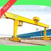 China Construction Crane