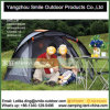 4 Person Ultralight Factory Sale Cheap Eureka Camping Tent